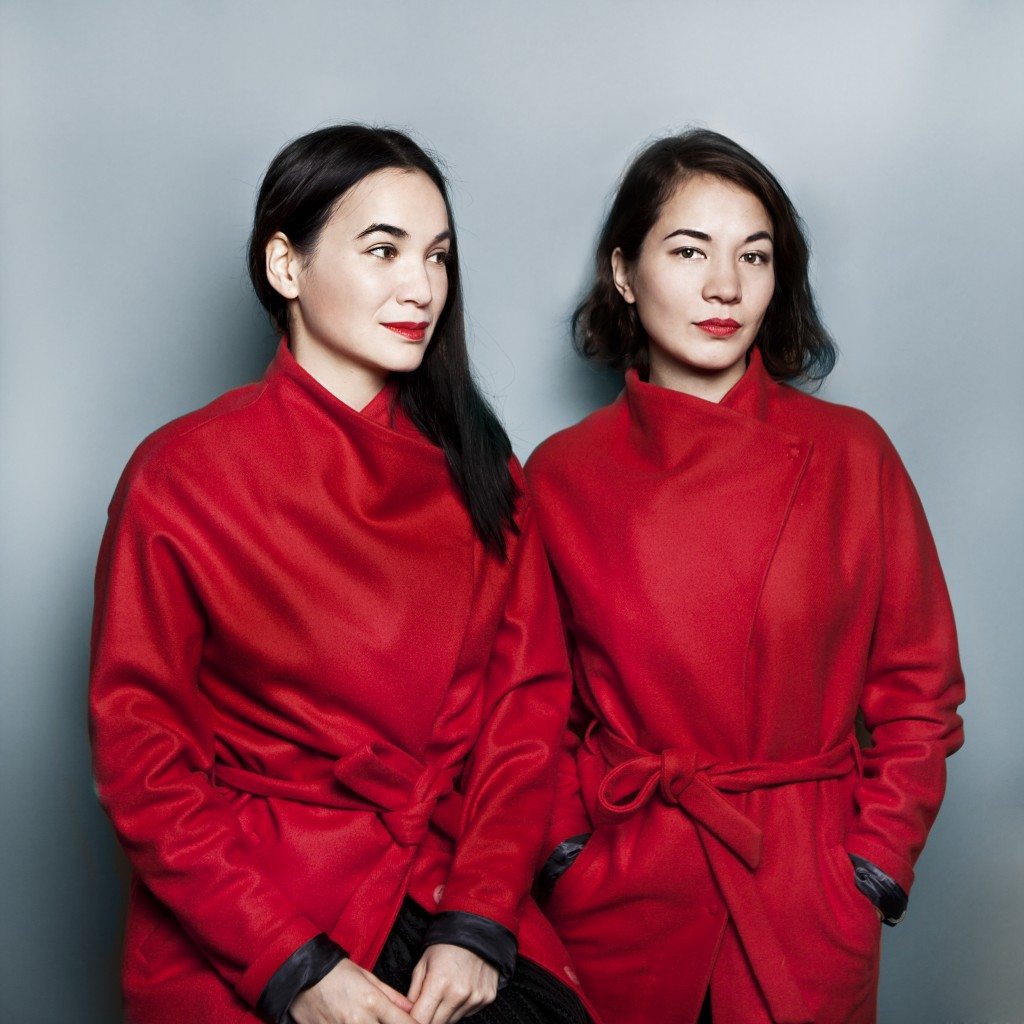 Christine Phung vs Dorothée Hannequin